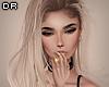Cespina Blonde