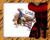 JT USA Mug
