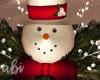 Christmas:Abi`