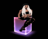 [FS] Neon Chair