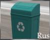 Rus Trash Can 2