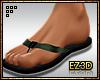 Flip Flops Summer  V1