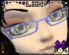 LiiN Glasses Himmel