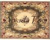 AT'S Luxury Carpet 3