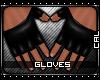 [c] Kyp Gloves