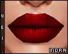 v. Indra: Scarlet