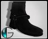 |IGI| Classic Boot