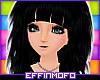 [EM] Lita; Black