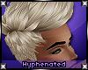 {-} Ferid | Blond