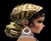 VersaceHeadDress2
