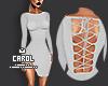 $ Tina dress ³ RLL