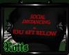 R. Social Distancing V3