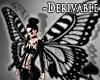 Der.ButterflyWings F