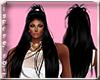 (RT)BLACK HENRIOTTA HAIR