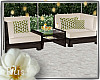 Rus: IG patio chairs