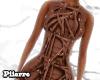 Entanglement Dress V2 *3