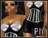 Ph STARLA BLACK BM