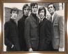 B65 Moody Blues Band Pic
