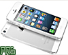 [PRS] Apple iPhone 5