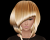 Dina Blonde