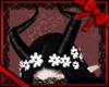 FSx} Demoness Horns