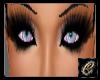 Eyes ~18~ Unisex