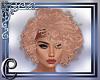 Yana Rose Blonde