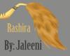 ! Rashira Tail !