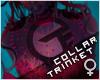 TP Collar Trinket - Beta