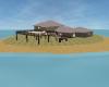 Ocean Island Getaway