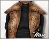 n  Winter Coat Layer Bla