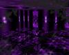 Purple Dubz Club