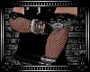 Bandana Glove