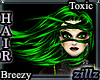 [zllz]Breezy Green Toxic