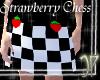 ~strawberry chess