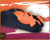 K: DRIFT claw