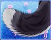 Oxu | Mercy Tail V6