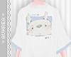 Ⓐ Totoro