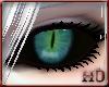 ~HD~ Kadaj Demon Eyes ~M