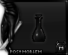 ᴍ    Death's Bottle