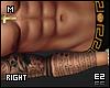 Ez  Right Arm Tattoo