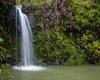 Rod4k_Waterfall Sound