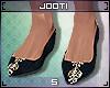 S|Eid Jooti V4
