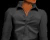 Gray M Shirt (NO -Glow)