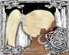 {G}Blonde SHIRA