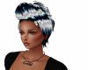 (wiz) blakley blue&white