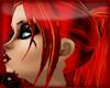 <IE> Firey AsiA