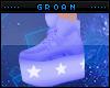 A|Blue Star Platforms