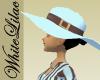 Mnt Chocolate Twist Hat2