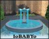 [IB]Knight: Fountain